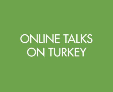 network-turkey_green_tile.04