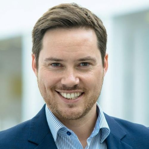 Christoph Mielke