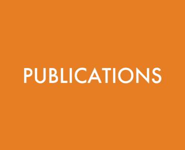 publications-work
