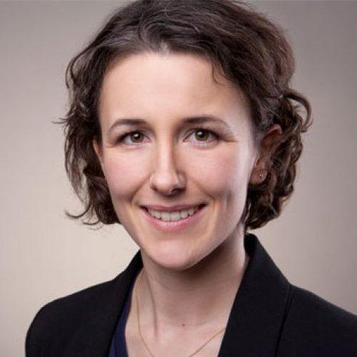 Sarina Strumpen