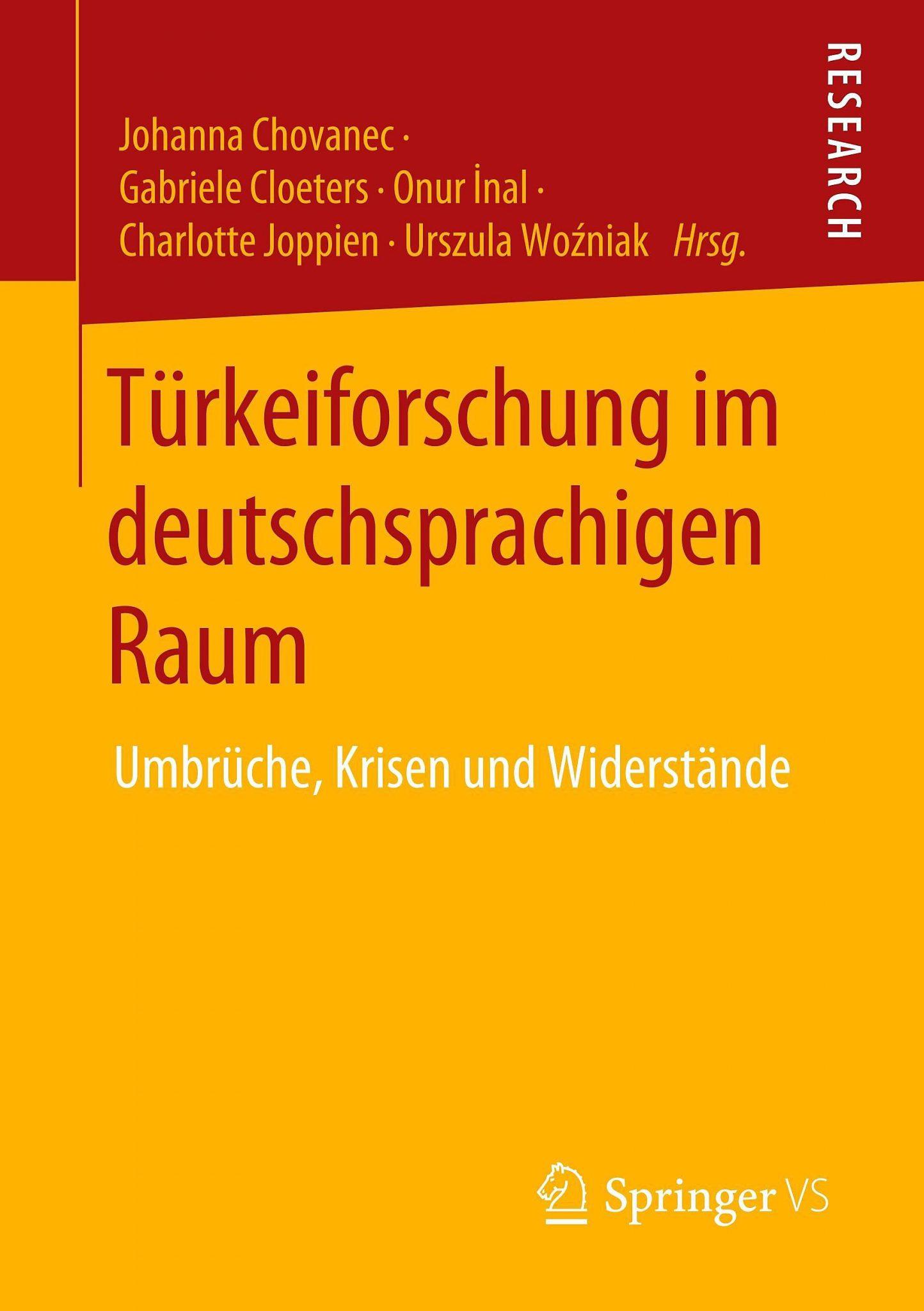tuerkeiforschung-im-deutschsprachigen-raum-292285756