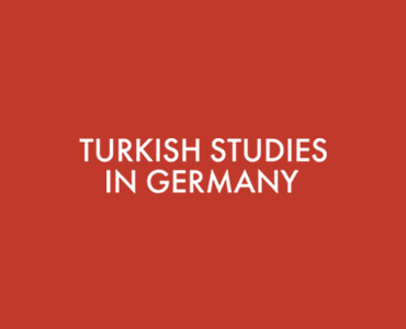 turkish-studies-in-germany-work