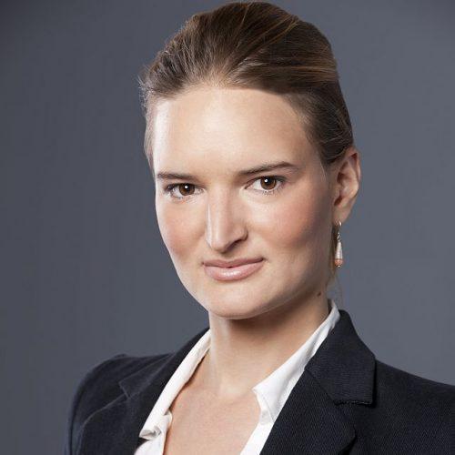 Karin Kutter